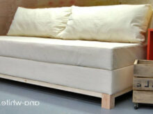 Convertir Cama En sofa