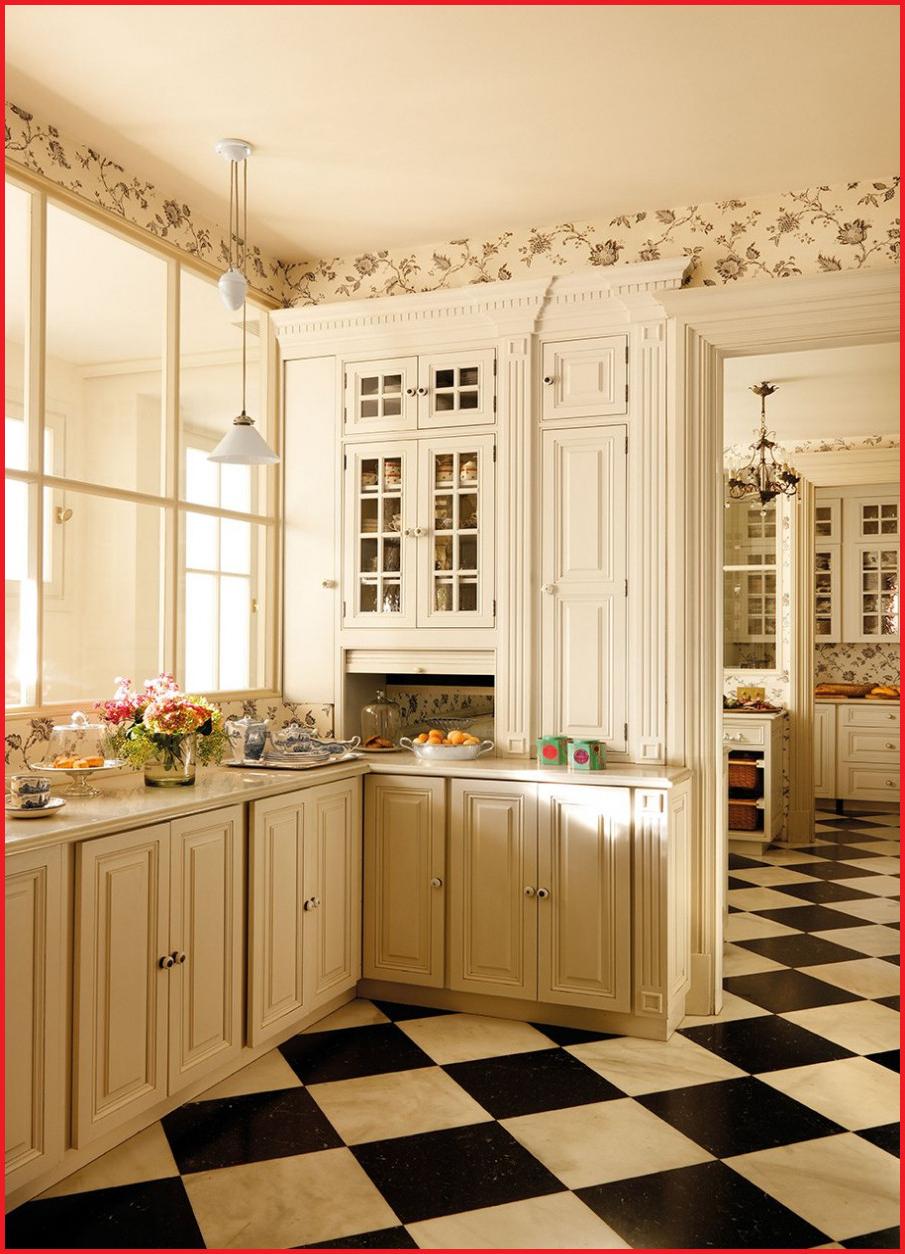 Cornisas Para Muebles De Cocina Ftd8 Cambiar Puertas Muebles Cocina ...