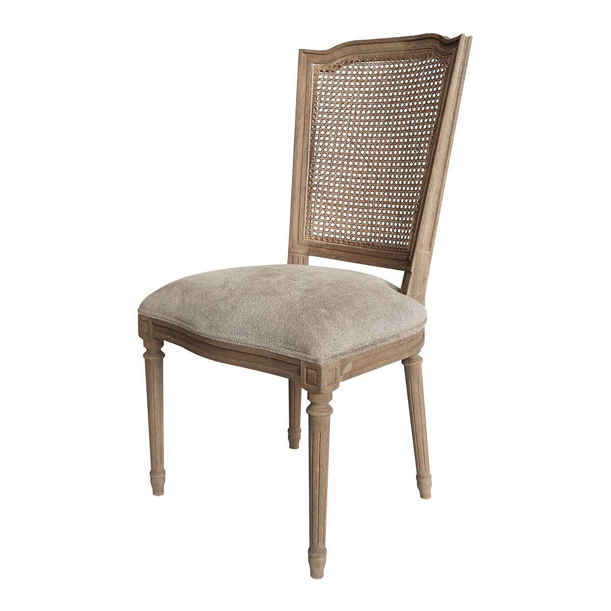 Corte Ingles Sillas E6d5 Silla De Edor Country El Corte Inglà S Chairs In 2018