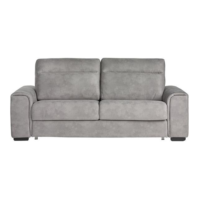 Corte Ingles sofa Cama Xtd6 sofà Cama Tapizado De 3 Plazas Rodano El Corte Inglà S Hogar El