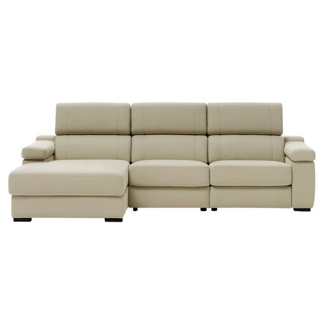 Fundas Sofa Ajustables Hipercor.Corte Ingles Sofas Nkde Funda Para Sofa Ajustable Nilo Basics El