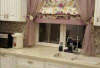 Cortinas Para Muebles De Cocina 4pde â 24 24 Fresco Cortinas Para Muebles De Cocina Pin De à à Ã