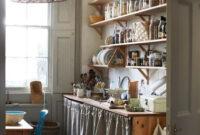 Cortinas Para Muebles De Cocina Etdg Cortinas Decorativas Para La Cocina Mi Casa Es Feng
