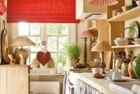 Cortinas Para Muebles De Cocina Etdg Una Casa Llena De sorpresas