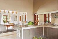 Cortinas Para Muebles De Cocina Ffdn Cortinas Para Muebles De Cocina Fresco Fotos Inicio Cortinas Para