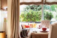 Cortinas Para Muebles De Cocina Ipdd Cortinas Para Cozinhas Modernas O Mais Recente Cortinas Para Muebles