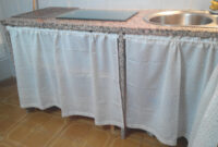 Cortinas Para Muebles De Cocina Ipdd Patronhila Cortinas Para Muebles De Cocina