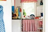 Cortinas Para Muebles De Cocina Jxdu 12 Mejores Imà Genes De Muebles Con Cortina Lavaderos Cocinas Y