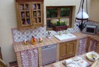 Cortinas Para Muebles De Cocina Jxdu Cortinas Para Gabinetes De Cocina