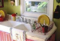 Cortinas Para Muebles De Cocina O2d5 â 24 24 Fresco Cortinas Para Muebles De Cocina DecoraO Barata