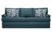 Cortinas Para Muebles De Cocina Rldj Cortinas Para Muebles De Cocina Fresco Muebles Lufe sofa Cama Idea