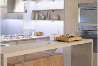 Cortinas Para Muebles De Cocina T8dj Cortinas Para Muebles De Cocina Encantador Cortinas De Cocina Leroy
