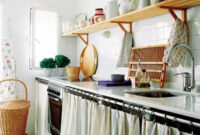 Cortinas Para Muebles De Cocina Thdr Cortinas Decorativas Para La Cocina Cortinas Pinterest Cocinas