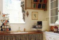 Cortinas Para Muebles De Cocina Tldn Cocina Muebles Con Cortina Cerca Amb Google Decoracion