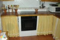 Cortinas Para Muebles De Cocina Wddj Cortinas Para Muebles top El Mueble Premia B Dormitorio Con