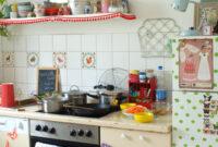 Cortinas Para Muebles De Cocina Wddj Ideas Y Fotos De Muebles Cocina Con Cortinas Para Inspirarte
