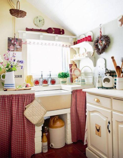 Cortinas Para Muebles De Cocina Whdr Cà Mo Renovar Muebles De Cocina Con Romà Nticas Cortinas Ideas Casas
