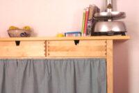 Cortinas Para Muebles De Cocina Xtd6 Cortinas Para Muebles De Cocina