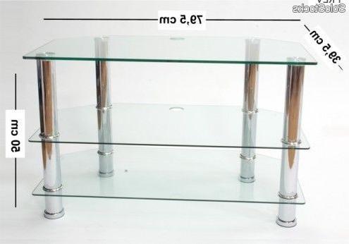 Cristal A Medida Para Mesa Ipdd Cristal A Medida Para Mesa Cool Mesa Edor De Vidrio Templado