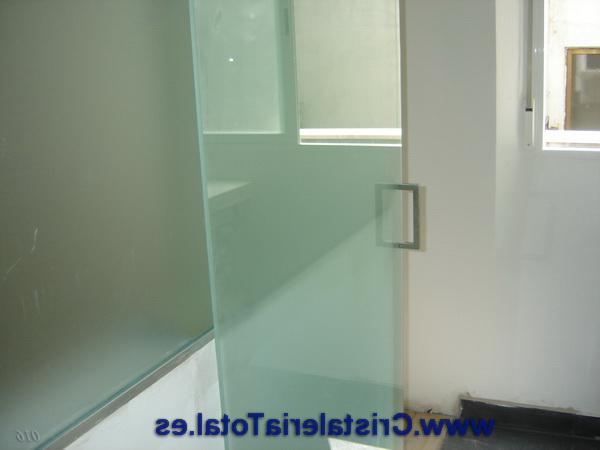 Cristal A Medida Para Mesa J7do â Donde Prar Cristal Para Mesa Cristaleria Cristales Y Vidrio