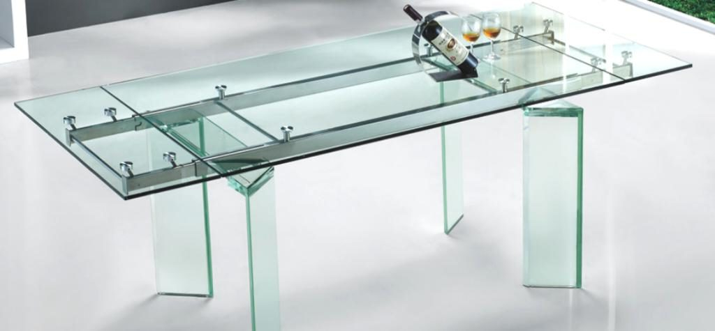 Cristal A Medida Para Mesa Tqd3 Cristal A Medida Para Mesa En Barcelona Cristales Mesas Ideas