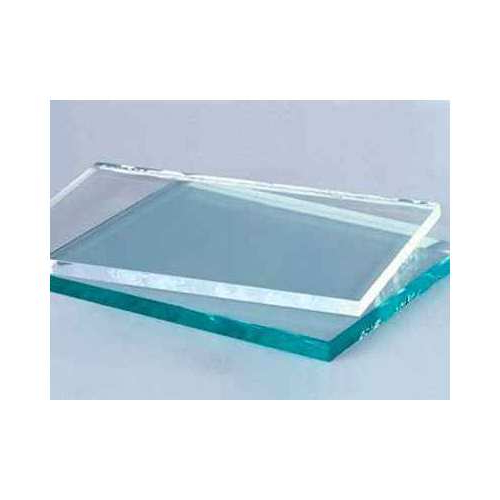 Cristal A Medida Para Mesa Txdf Cristal Para Mesa 10mm Templado Incoloro Envio Incluido A Cadiz Espaà A