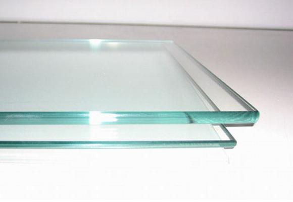 Cristal Para Mesa S5d8 Cristal Vidrio Templado Para Mesa Palet 120 X 80 Cm Paletsonline