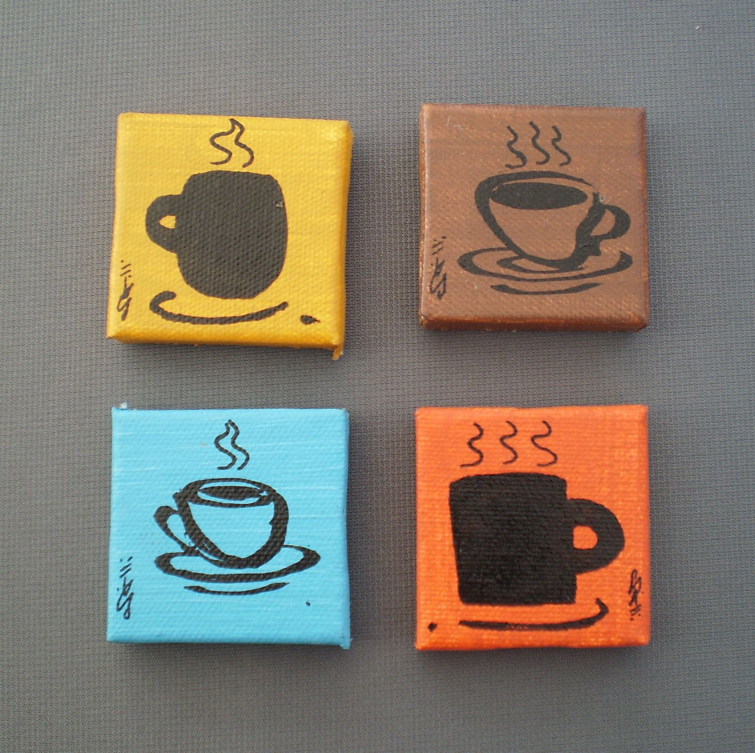 Cuadros De Cocina Kvdd Cuadros Para Cocina Decoracià N Kitchen Art Kitchen Y Decor