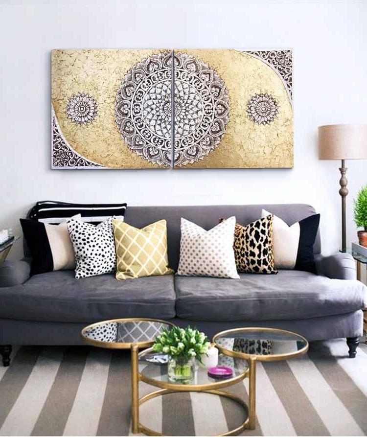 Cuadros Para Encima Del sofa J7do Cuadros Para Encima Del sofa Home Decor En 2019 Pinterest Wall