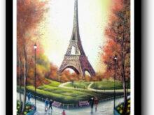 Cuadros Para Imprimir Ffdn Cuadros Modernos originales Parisinos Abstractos Paisajes Bs Para