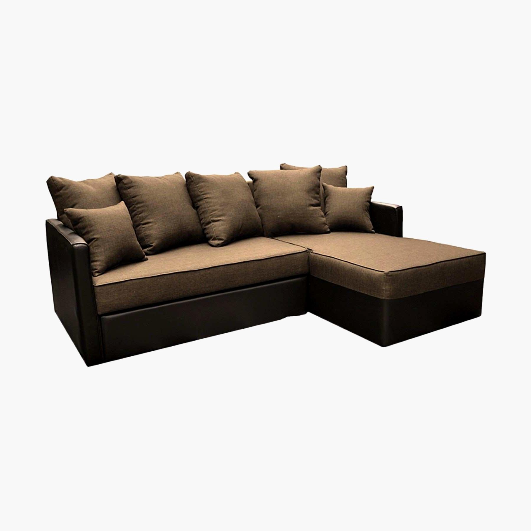 Cuanto cuesta tapizar un sofa - Tapizar sofa ...
