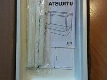 Cubo Basura Extraible Ikea