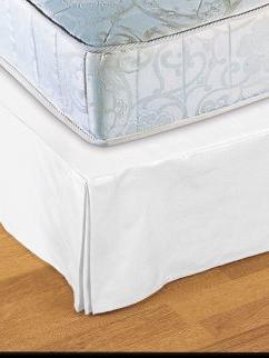 Cubre Canape Ajustable 9ddf Ropa De Cama Pra Online En Venca