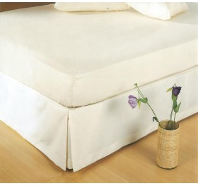 Cubre Canape Ajustable 9fdy Cubrecanape Cem Textil Hosteleria