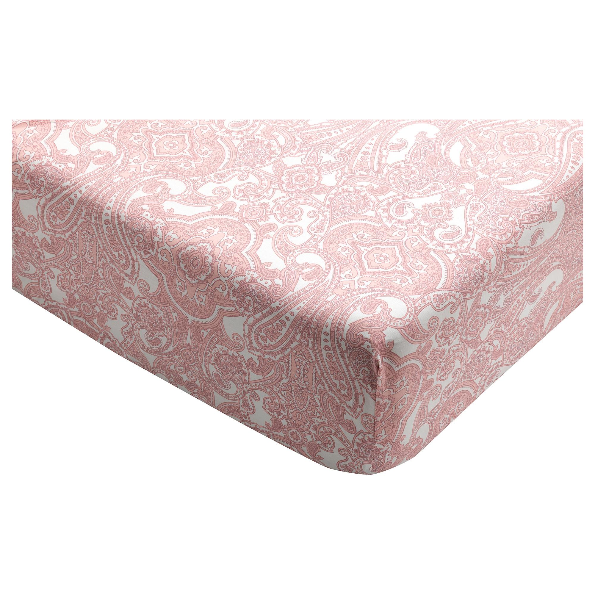 Cubre Canape Ajustable Drdp Fundas NÃ Rdicas Y SÃ Banas Pra Online Ikea