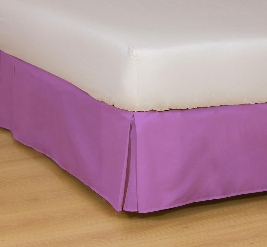 Cubre Canape Ajustable Fmdf Cubrecanape Lila Hogarytextil