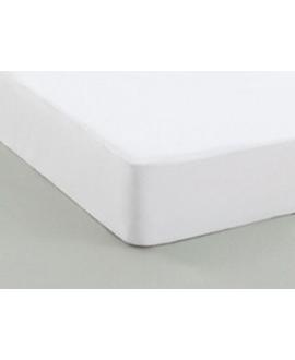 Cubre Canape Ajustable Ipdd Prar Los Productos MÃ S Vendidos Online El Mundo Tejidos El Mundo