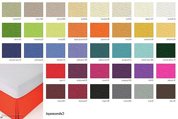 Cubre Canape Ajustable Xtd6 Cubrecanapà Turia Centro Textil Hogar