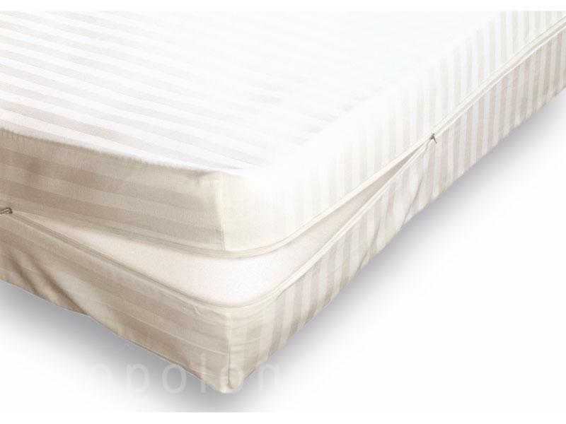 Cubre Canape Ajustable Y7du Plementos Textiles Cubre Canapes Protectores