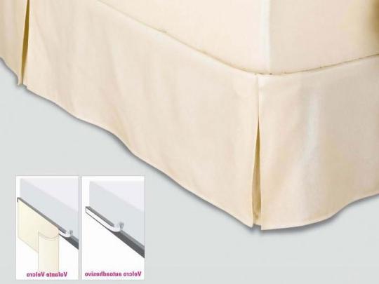 Cubre Canape Ajustable Zwd9 Cubre Canape Velcro