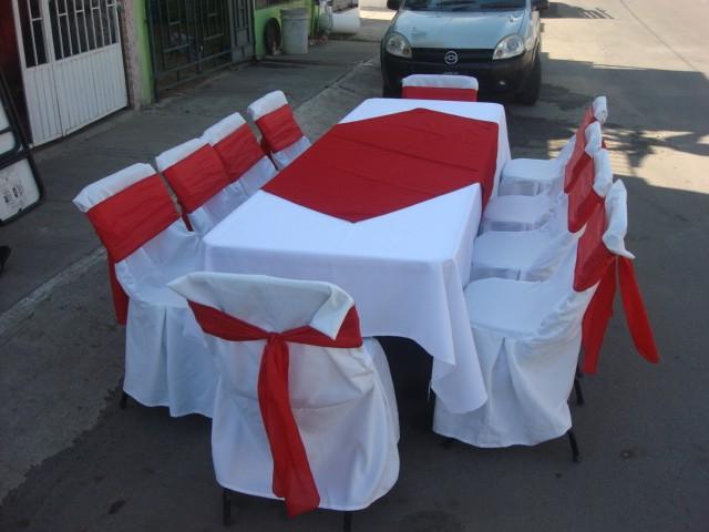 Cubre Mesas E6d5 Renta De Mesas Y Sillas Para Fiestas Y eventos En Bahia De Banderas