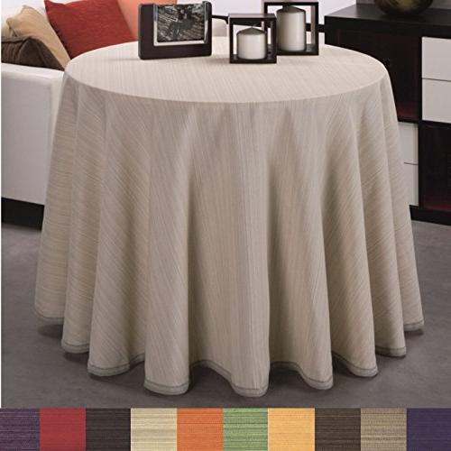 Cubre Mesas T8dj Seleccià N De Cubre Mesas Decorativas Para Tu Casa Superventas En