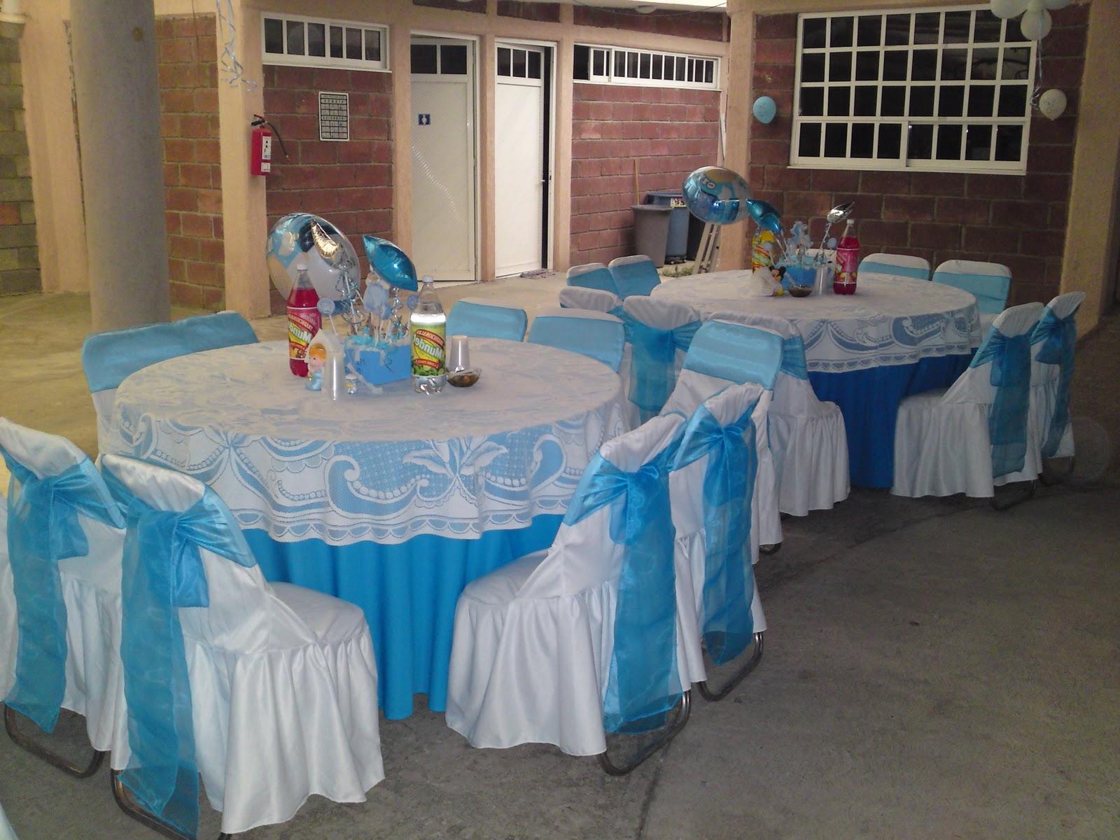 Cubre Mesas Tldn Banquetes Aurest Mesas