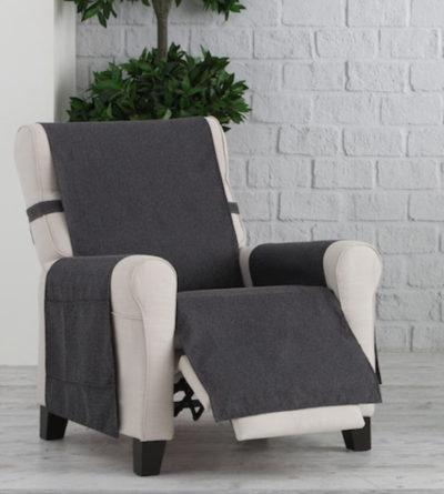 Cubre Sillon Relax Rldj Cubre Sillà N Relax Banes Belmarti Prar En Estilo Textil