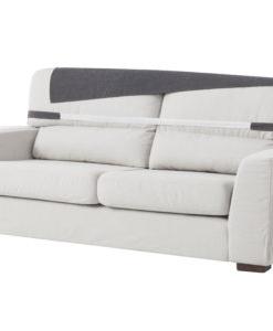 Cubre sofa Chaise Longue 0gdr Fundas Cubre sofà Praga