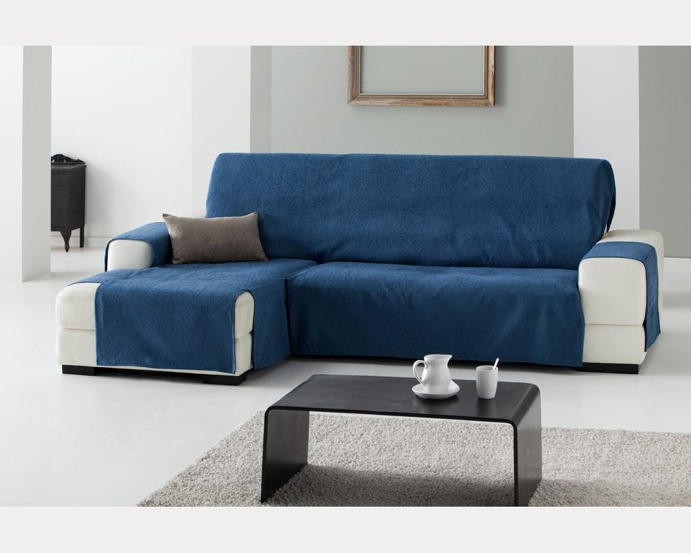Cubre sofa Chaise Longue 8ydm Chaise sofa Cover Baltimore sofacoversjm