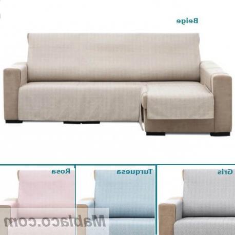 Cubre sofa Chaise Longue 9ddf Cubre sofà Chaise Longue Jacquard Tepic