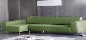 Cubre sofa Chaise Longue 9fdy DÃ Tails Sur Funda Elastica Para Chaise Longue Derecha Izquierda Brazo Corto Largo Cubre sofa
