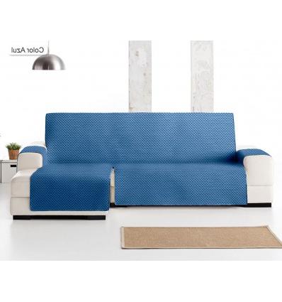 Cubre sofa Chaise Longue O2d5 Funda Cubre sofa Chaiselongue Oslo Impermeable