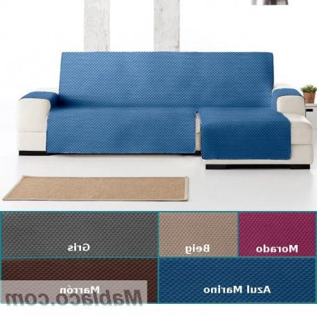 Cubre sofa Chaise Longue Q0d4 Cubre sofà Chaise Longue Oslo